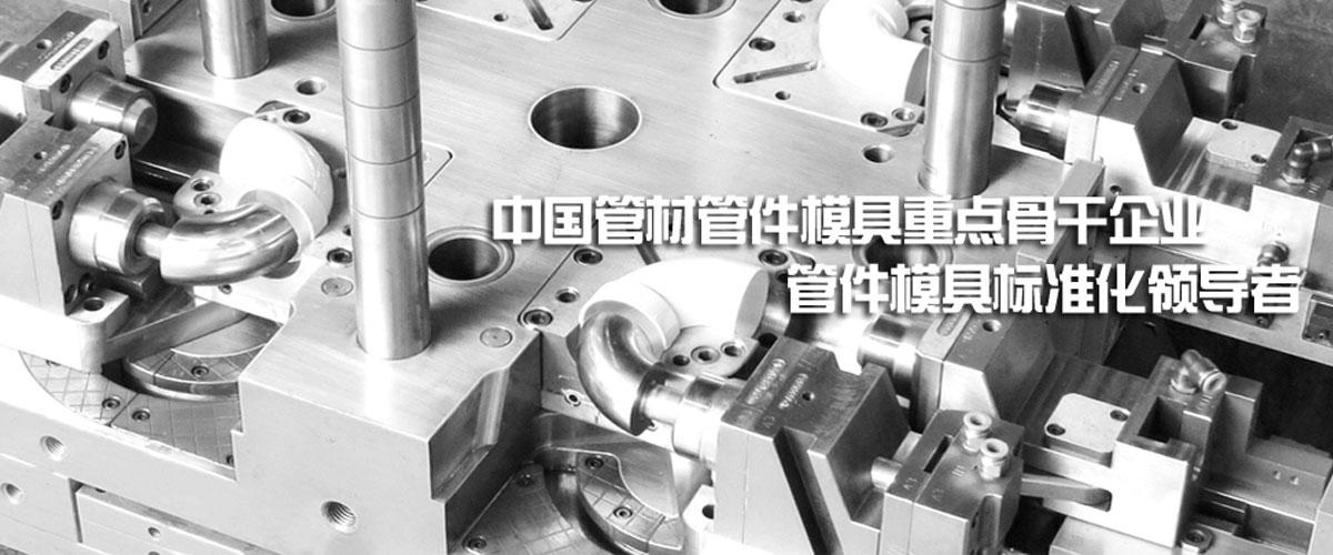 天津专业塑料模具厂家
