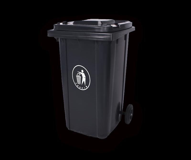 拉萨老牌不锈钢垃圾桶哪家好